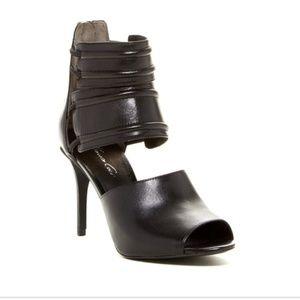 Kenneth Cole High Heel Sandal